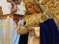 inmaculada-061