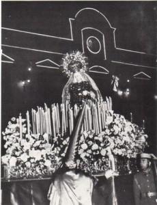 Semana Santa 1976 (1) [640x480]