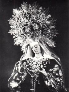 Semana Santa 1976 (2) [640x480]