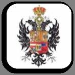 escudo 125
