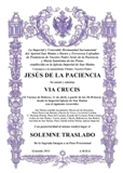 orla cultos via crucis - copia