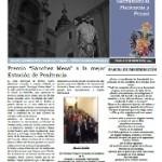 portada boletin 6