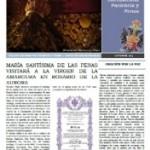 portada boletin 9