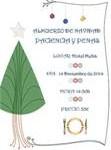 cartel cena navidad - copia