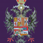 escudo-morado