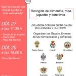 Operación-Carretilla-2015-1