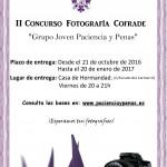 cartel-concurso-foto-2016