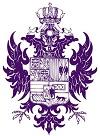 escudo morado peq