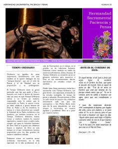portada 32