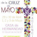 Cartel CRUZ