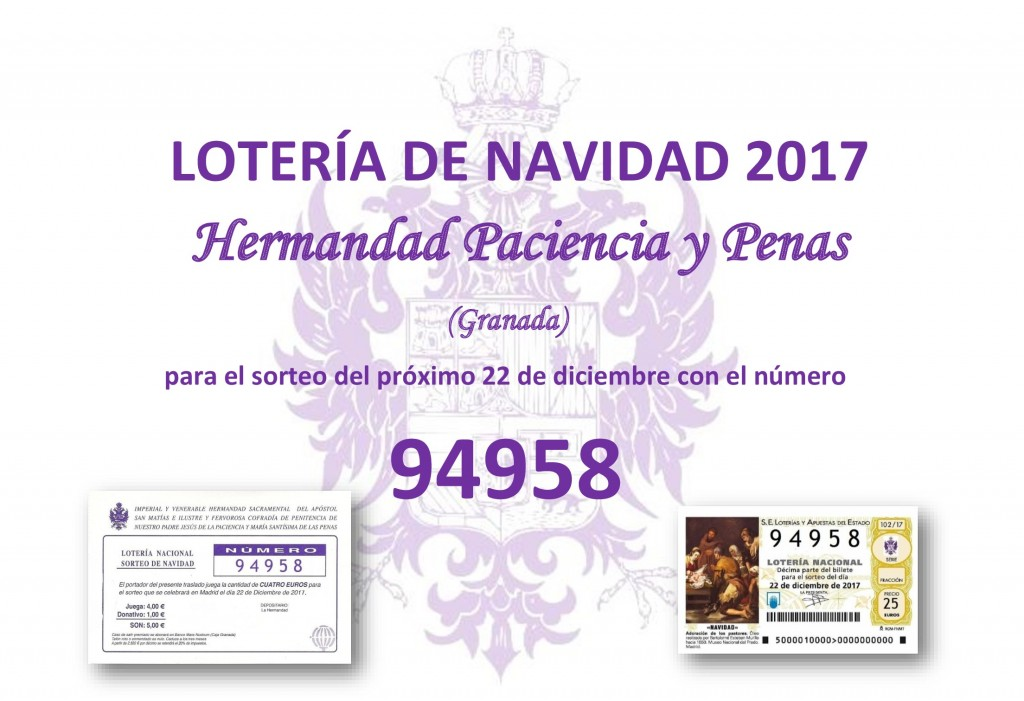 LOTERÍA-DE-NAVIDAD-2017