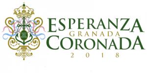 logo-CORONACIÓN-cabecera1