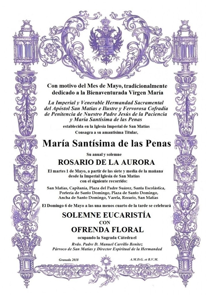 orla rosario 2018