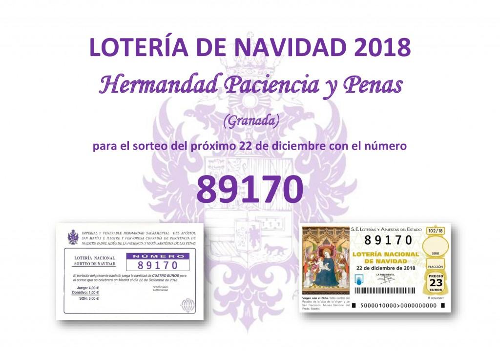 LOTERÍA-DE-NAVIDAD-2018