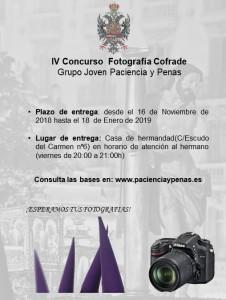 IVconcursofotocof