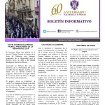 BOLETIN 57_pages-to-jpg-0001