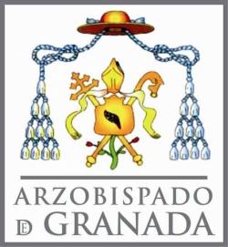 La Archidiócesis de Granada decreta la suspensión de las estaciones de penitencia
